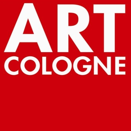 Art Cologne  -  - 18. - 22.04.07